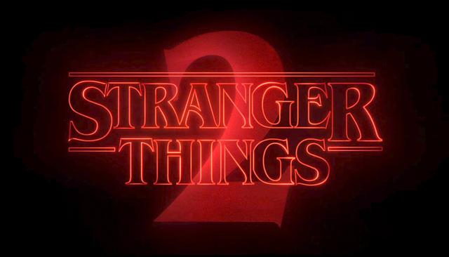 File:Stranger Things 2 - Super Bowl logo.png