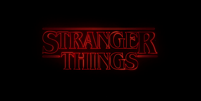 File:Stranger Things Title.png