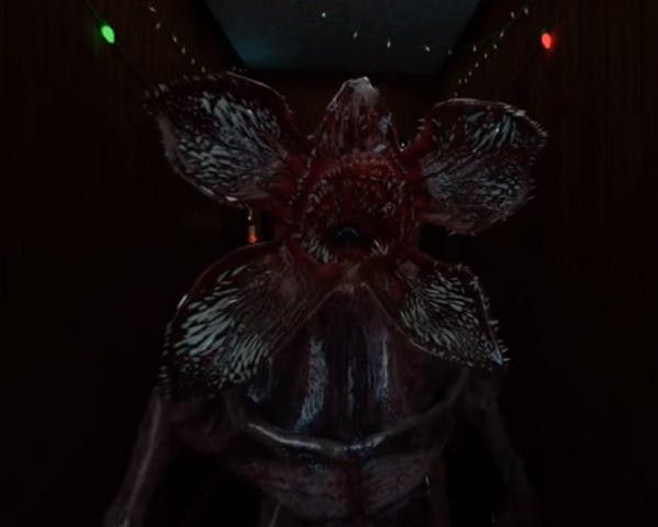 File:MonsterVR.png