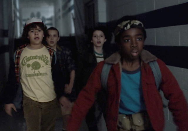 File:The kids are chased - The Upside Down.png