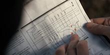 Jonathan's map