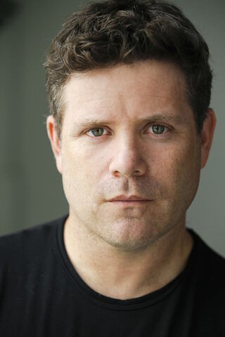 File:Sean Astin Portrait.jpg