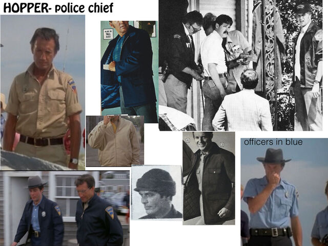 File:ST1 Costume Mood Board – Hopper police chief.jpeg