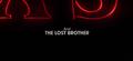 Thumbnail for version as of 16:49, September 3, 2016