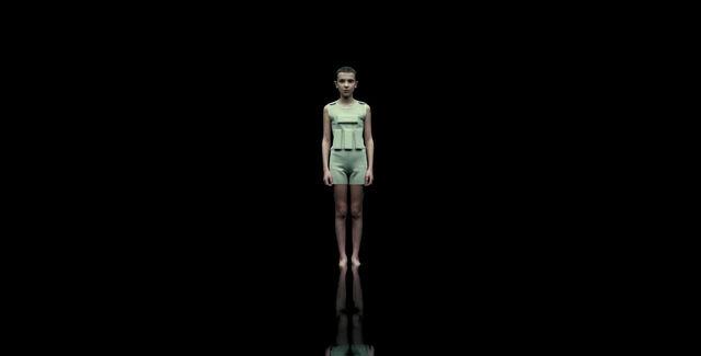 File:Stranger Things 1x06-Eleven's mental void.jpg
