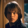 Jonathan Byers FamilyTree icon 001