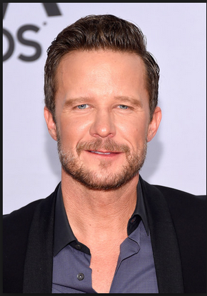File:Will Chase.png
