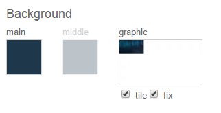 File:BackgroundSettings.png