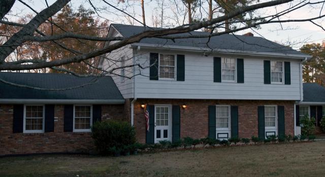 File:Wheeler household.png