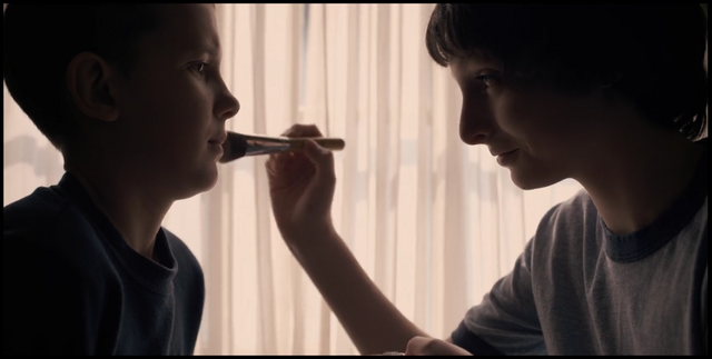 File:Ep4-Mike and Eleven2.png