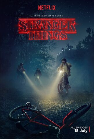 File:Stranger Things S01 Poster 2.jpg