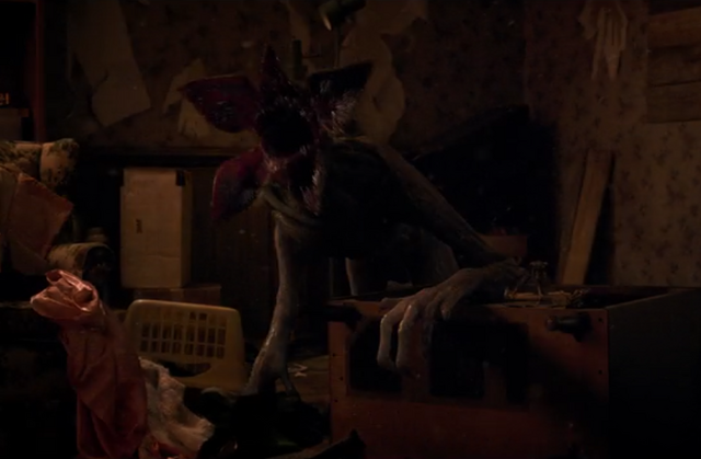 File:Ep8-MonsterinByersHouse.png