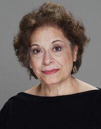 Susan Shalhoub Larkin
