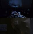 A Nightmare on Elm Street Stranger Things comparison.jpg