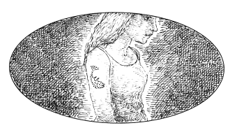 File:Isabel tattoo.png