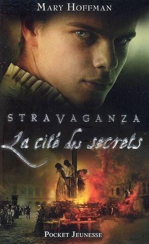File:French City of Secrets.jpg