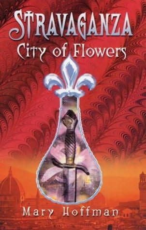File:City of flowers variant.jpg