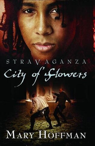 File:City of Flowers.jpg