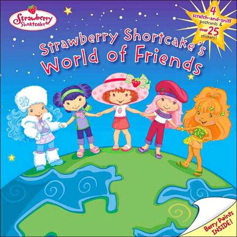 File:Ss world of friends book.jpg