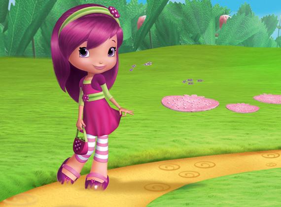 File:Ssbba-character-raspberry-torte 570x420.jpg