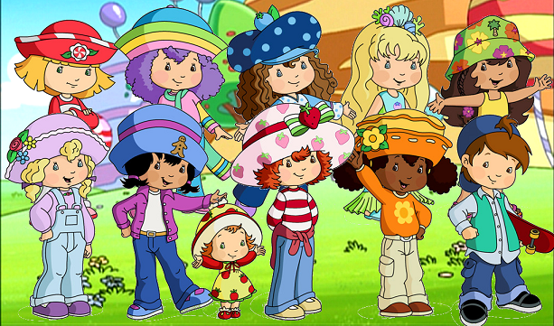 File:20090217033207!Strawberry Shortcake Chars Year1 Year2.png