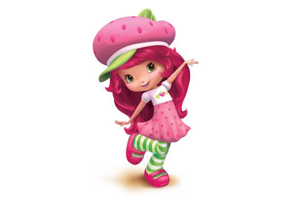 File:Strawberry Shortcake '09.jpg