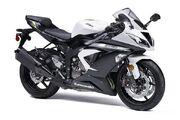 Kawasaki-ninja-zx-6r-2014-06 600x0w