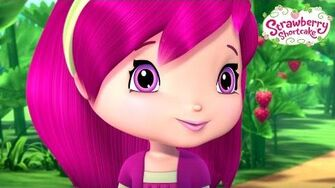 NEW Meet Raspberry Torte - BBA Season 4