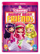 Berry Best Friends