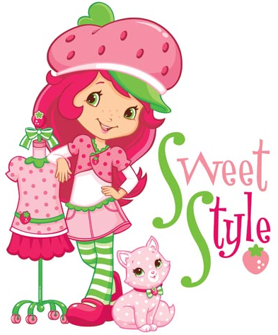 File:Sweet style.png