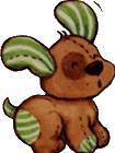 File:Old pupcake.png
