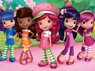 File:Group Cherry Jam.png