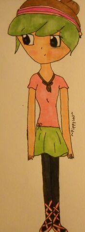 File:Kiwi Dance Outfit.jpg