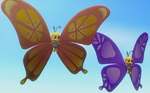 Butterflyjudges