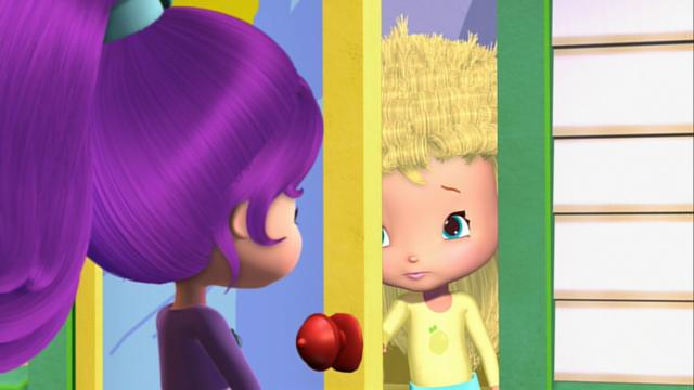 File:Hair no.png