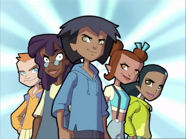 File:Jeremy, Brains, Tag, Eloise, and Samira.png