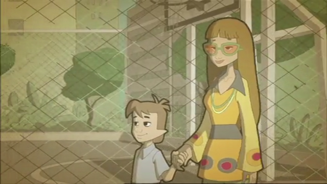 File:Fede Younger 4 with his mother.png