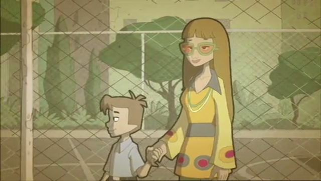 File:Fede Younger 3 with his mother.png