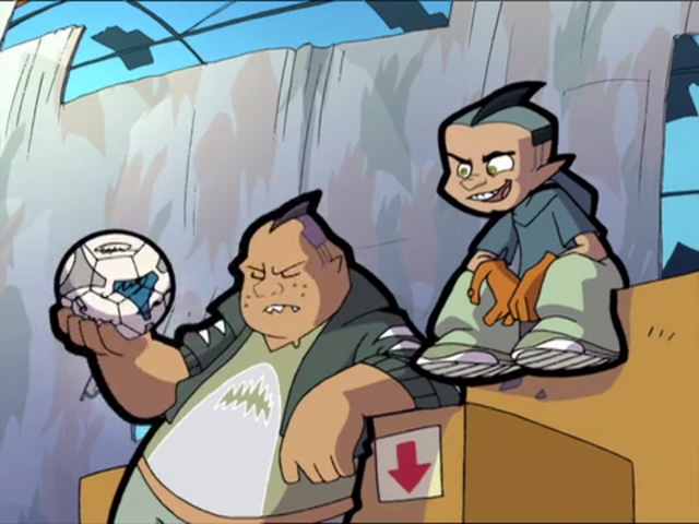 File:Head Butt and Cartoon 002.png