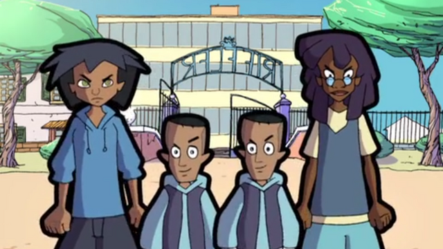 File:Brains, Tag, and TekNo Twins 005.png