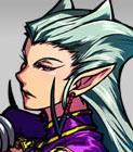 File:Character Select Baichōfu.jpg