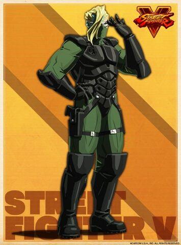 File:Nash-ops-sfv-alt-costume-concept-artwork.jpg