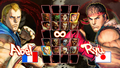 Thumbnail for version as of 21:00, April 24, 2013