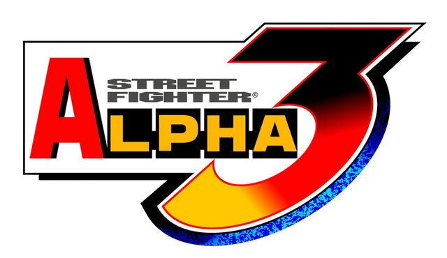 File:ALPHA3.jpg