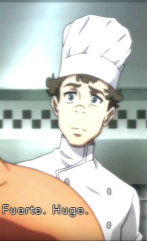 File:The Cook.png