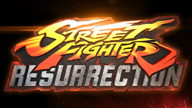 File:Street Fighter Resurrection Title Card RGB 5760x3240.jpg