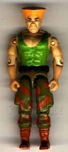 File:Guile - Toy.jpg