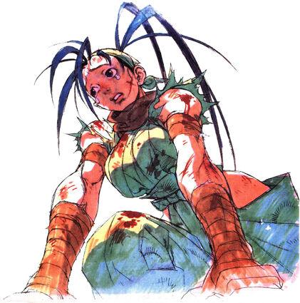 File:Ibuki1 big.jpg