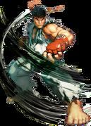 Ryuclean