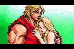 File:Street-Fighter II Turbo Revival - Ken's Ending.PNG
